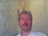Михаил Трескунов, 14 ноября 1990, Санкт-Петербург, id13800192