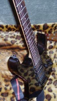 Моя Гитарка, 31 февраля , Киев, id18418831