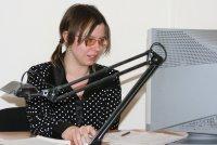 Екатерина Каламашкина, 2 сентября 1983, Екатеринбург, id22303562