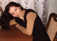 Наталья Мазуркевич, 23 августа 1979, Бережаны, id23197606
