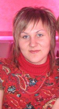 Юлия Собко, 1 января , Любим, id52804261